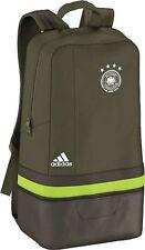 Adidas Backpack, Sport Bag Sportbags AH5739 New