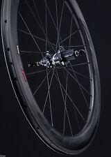 Zipp Tubular Bicycle Wheels & Wheelsets