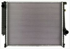 Radiator fits 1992-2000 BMW 325i,325is 328i M3  APDI