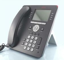 Avaya 9608 IP Phone 700480585