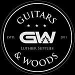 Guitars&Woods-LuthierSupplies