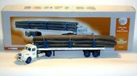 Mack LJ Logger-Litefoot-Heavy Haulers-Limited Edition