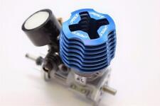 Ftx Carnage NT Go .18 Nitro Engine