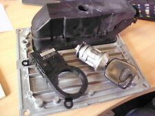 Ford Ka 02-08 1.3 Duratec ECU Key Barrel Trans ring S118685021 5S51-12A650-BD