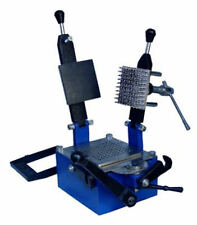 Capsule Filling Machine 100hole Manual Capsule Filler,