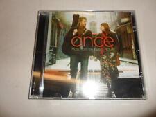 CD  Glen Hansard - Once