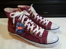 """NEW"" Lee Cooper Shoes Size 12 US ""Very Nice"""