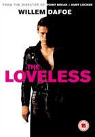 Neuf The Loveless DVD