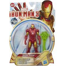 Hasbro Iron man 3 - All Stars Action Figur 10cm sortiert