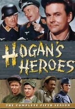 Hogan's Heroes - Hogan's Heroes: The Complete Fifth Season [New DVD] Full Frame,
