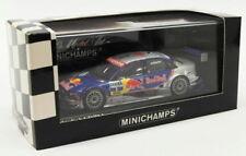 Voitures de courses miniatures multicolores sous boîte fermée, pour redbull