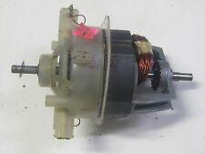 MCCULLOCH Chainsaw ELECTRAMAC EM150 MOTOR