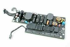 "APA007 Apple iMac A1418 21.5"" 185W ACBEL Power Supply PSU"
