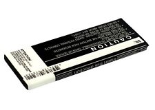 High Quality Battery for Porsche Design P9982 Premium Cell