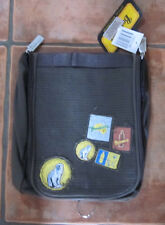 Bundaberg Rum Travel / Shower Bag