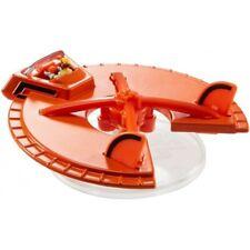 Prototype Star Wars Landspeeder Hot Wheels Concept Mib rare collector's item