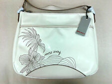 Brand New With Tag Miss Sixty GUENDA BAG, Gift, Christmas R.R.P £116