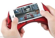 Joypad Joystick Controller Videogioco Game per iPhone 5 5S