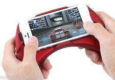 Joypad Joystick Controller Videogioco Game per iPhone 5 5S