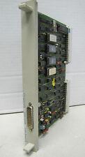 SIEMENS SIMATIC PG INTERFACE MODULE PLC AS511 6ES5-511-5AA14 6ES5511-5AA14