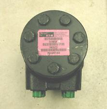CNH Part #141903A1 Eaton Char-lynn Steering Pump