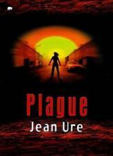 Plague 99,Jean Ure