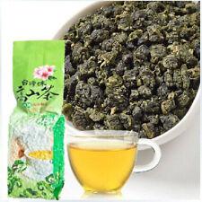250g Fresh Milk Oolong Tea High Quality Green Tea New Tea Taiwan Milk OolongTea