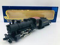IHC HO 8005 0-4-0 Old Timer Steam Switcher Locomotive 1588 & PRR Pennsylvania