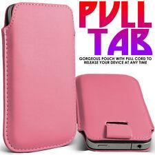 Fundas y carcasas Para Huawei G Play Mini color principal rosa para teléfonos móviles y PDAs Huawei