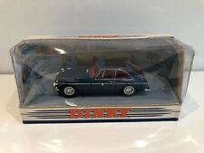 1/43 Dinky Toys Matchbox Voiture Miniature M.G.B. GT 1965 Neuf