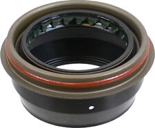 Manual Trans Seal-Output Shaft Seal Rear SKF 13527