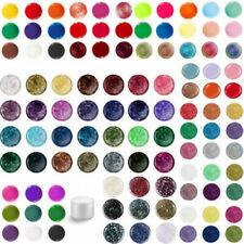 Gel colorati multicolore per manicure e pedicure