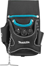 Makita Genuine P-71738 Electricians Screwdriver Tool Pouch