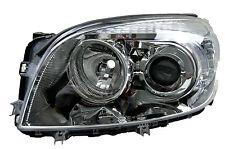 Headlight for Toyota RAV4 01/06-07/08 New Left Front LHS 06 07 08 Lamp