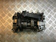 10-15 VW Tiguan 5N 2.0 Tdi Dieselmotor Ausgleichswelle Modul / Ölpumpe Cffb