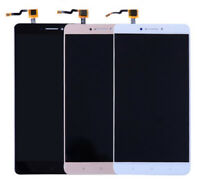 """For XIAOMI Mi Max 1 MI MAX 2 6.44"""" Touch Screen Digitizer+ LCD DISPLAY Assembly"""