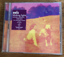 Eels - Blinking Lights and Other Revelations (2005)