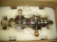 SKIDOO 800R 2009-2012 CRANKSHAFT 800 R MXZ MX Z SUMMIT TNT X CRANK SHAFT OEM BRP