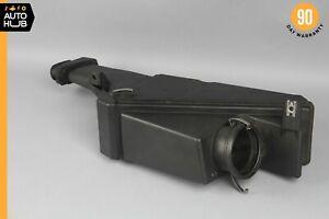 93-95 Mercedes R129 SL600 600SL Right Passenger Air Intake Box 1200900201 OEM