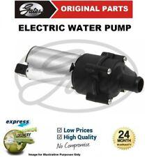 ELECTRIC WATER PUMP for MERCEDES ML320 ML230 ML270 ML350 ML400 ML430 ML500 ML55