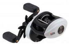 CLEARANCE Abu Garcia Revo RVO3 - S Baitcaster RH Fishing Reel New+Warranty+Braid