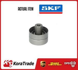 DEFLECTION GUIDE PULLEY ROLLER TIMING BELT VKM82500 SKF I