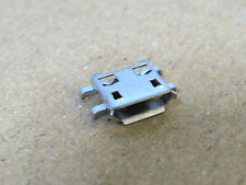 Micro USB Charging Port Toshiba Excite Pure AT15-A16 Tablet Dock Connector