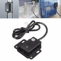 Berührungsloser Behälter Wasserstandsensor Schalter Flüssigkeit Höhe DC5V-24V