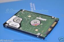 """320GB 2.5"""" SATA Laptop Hard Drive for Acer Aspire 4530 Notebook PC"""