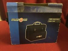 Play On Sony Playstation 2 PS2 Carry Case