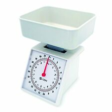 NEW CDN PRO ACCURATE MECHANICAL SCALE, SM2201