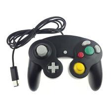 Controller ORIGINAL GAME Adapter Zubehör für Nintendo Gamecube GC Wii/GameCube
