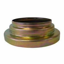 Brand New Ford Tractor Rear Axle Seal 81875227, F2Nn4969Aa