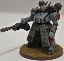 Heavy Gear Blitz Southern King Cobra (1 Models)